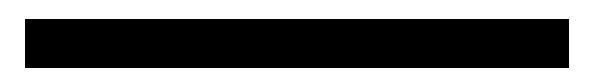 Stofnun dr. Sigurbjörns Einarssonar Logo